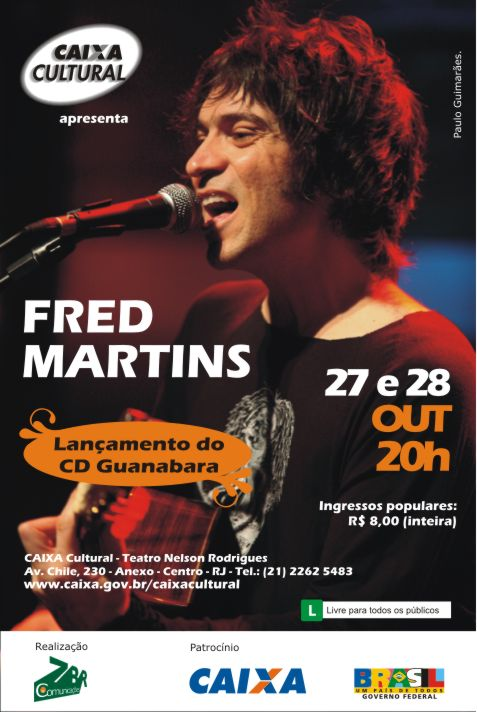 FRED_MARTINS