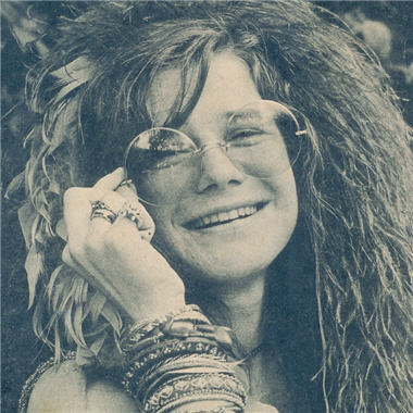 http://musicamagia.files.wordpress.com/2009/10/janis_joplin.jpg