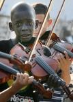 Diego do Violino