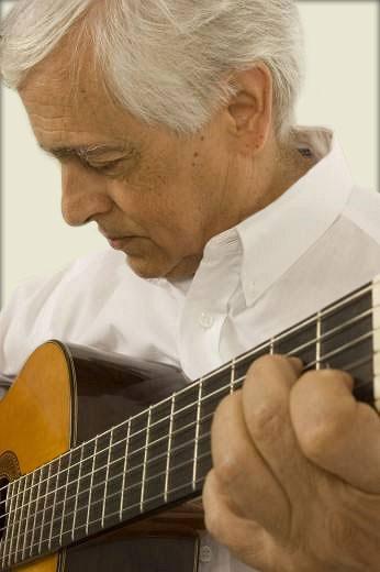<b>Henrique Pinto</b> - henrique_pinto