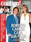 anapaula_robertocarlos