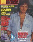 capa_manchete