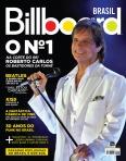 revista34853227(1)