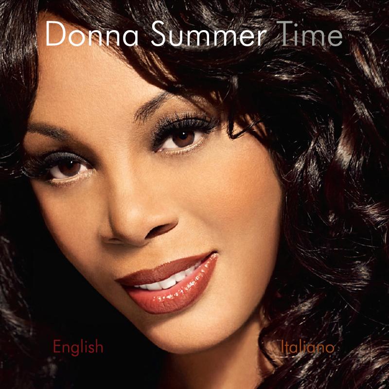 Donna summer 07