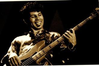 Aurelio Dias