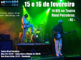 14Bis