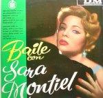 Sara-montiel_baile-con