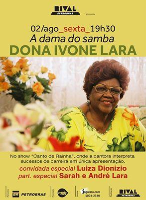 __dona iv