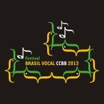 logo brasil vocal
