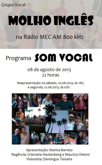 molho_som_vocal_2013
