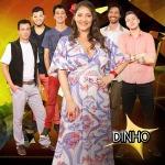 Bicho-de-pe_Selo_Dinho