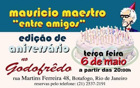 _mauricio_maestro