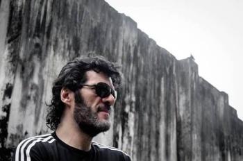 Sérgio Pezão