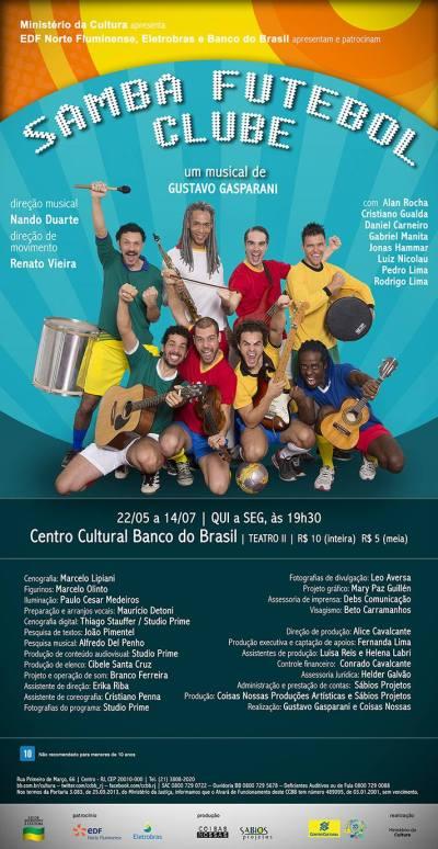 _samba_futebol_clube_ficha_tecnica