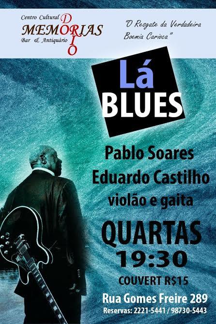 _la_blues