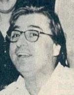Otávio Basso