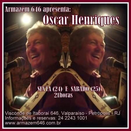 2015_07_24_25_Oscar_Henriques_Petropolis