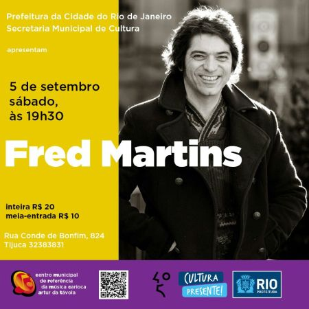_fred