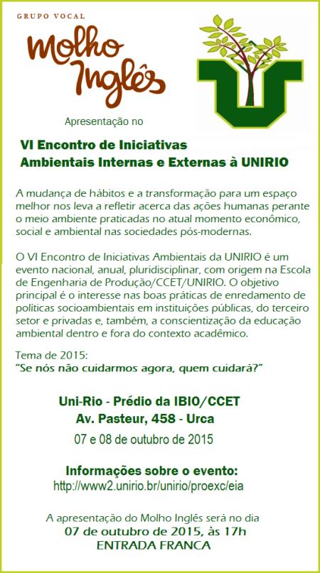 2015_10_07_Molho_Ingles_na_UniRio