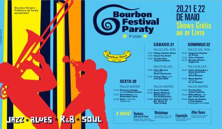 Bourbon-Festival-Paraty-2016.jpg