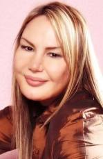 Rosanah Fienngo