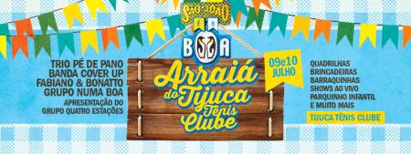 __arraia