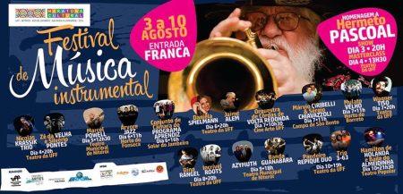 2016_08_03a10_Festival de Música Instrumental no Teatro UFF