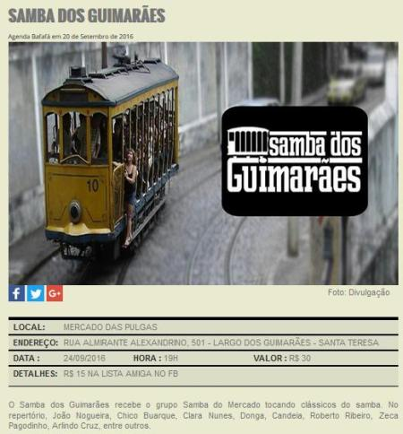 2016_09_24_samba_dos_guimaraes