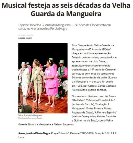 2016_09_25_mangueira