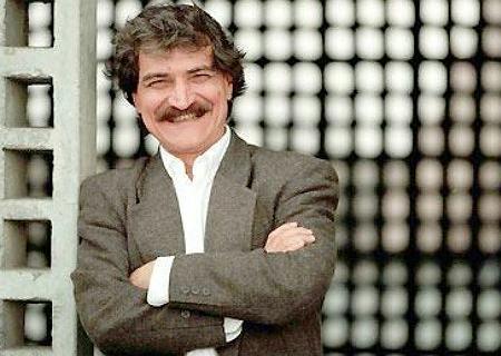 Belchior<BR>Nasceu em 26 de outubro de 1946