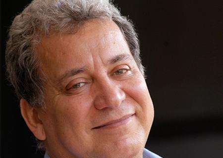 Márcio Borges<BR>Nasceu em 31 de janeiro de 1946