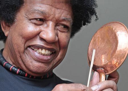 Robertinho Silva<BR>Nasceu em 01 de julho de 1941 (fez 75 anos em 2016)