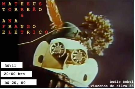 __30-nov-audio