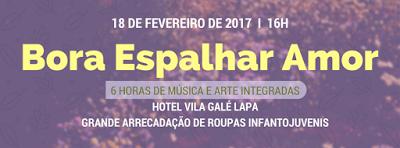 18-fev-festival
