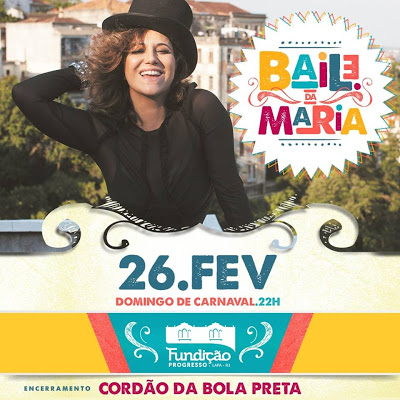 __baile-da-maria