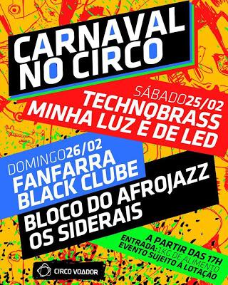 __carna-circo