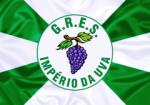 bandeira_do_gres_imperio_da_uva