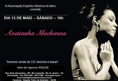 musicamagia.wordpress.com