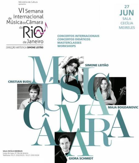 musicamagia.wordpress.com