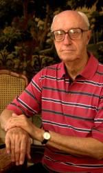 Vasco Mariz