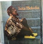 Luiz Melodia
