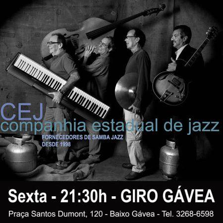 2017_12_01_Companhia Estadual de Jazz.jpg