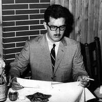 Augusto Marzagão