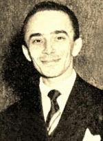 Gilberto Milfont