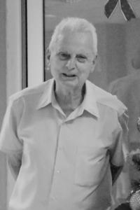 Salvador Aiello